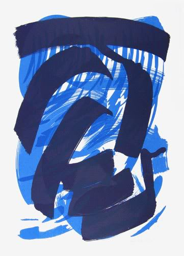 Gerrit Westerveld 1b_lg-5