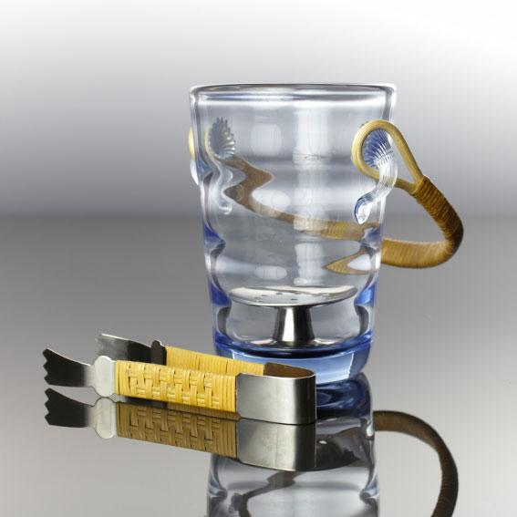 Holmegaard Ice Bucket - Jacob E. Bang 1b_zps5bf634d0