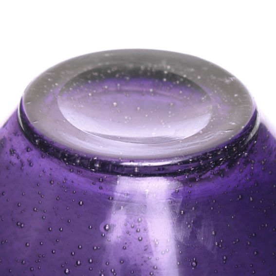 Mystery Vase w/ Bubbly Purple Half-Post Casing 3_zpscabbc0f9
