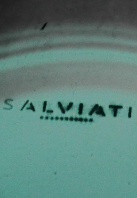 Salviati & C. 4-5
