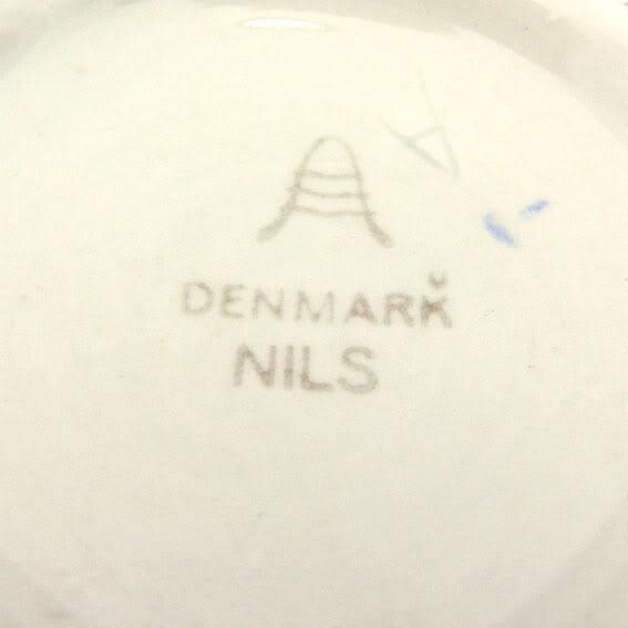 Aluminia Faience (Denmark) 5b-1