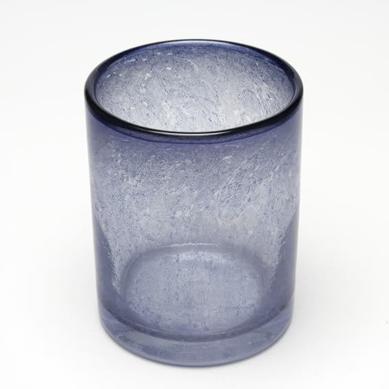 Randsfjord Glass (Norway) Benny_2