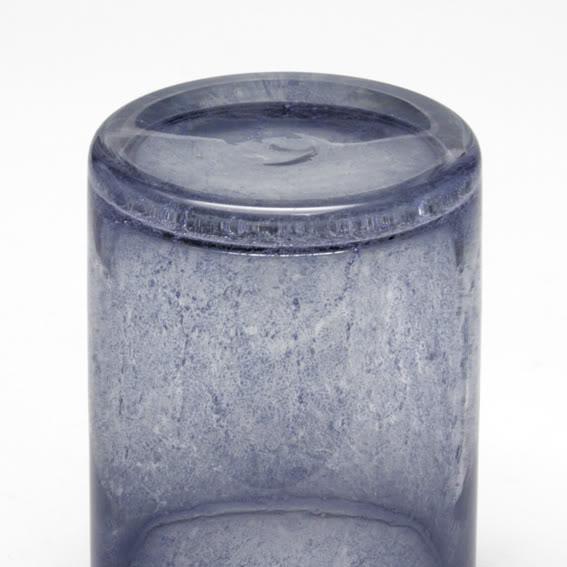 Randsfjord Glass (Norway) Benny_5
