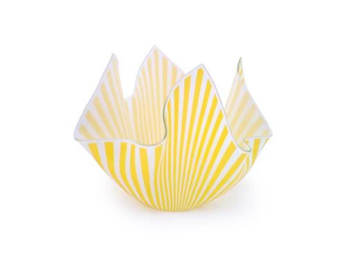 Chance Glass Candy-stripe-small