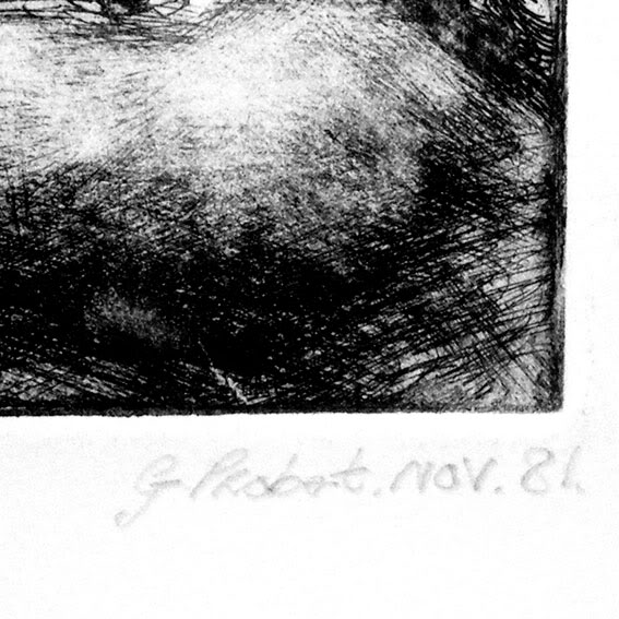 G. Probert 1981 Probert_2