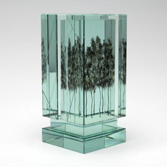 Vetreria Vistosi (Murano) Visto1