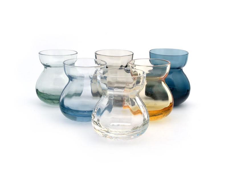 Whitefriars Glass: Pre-1960 Wfposy