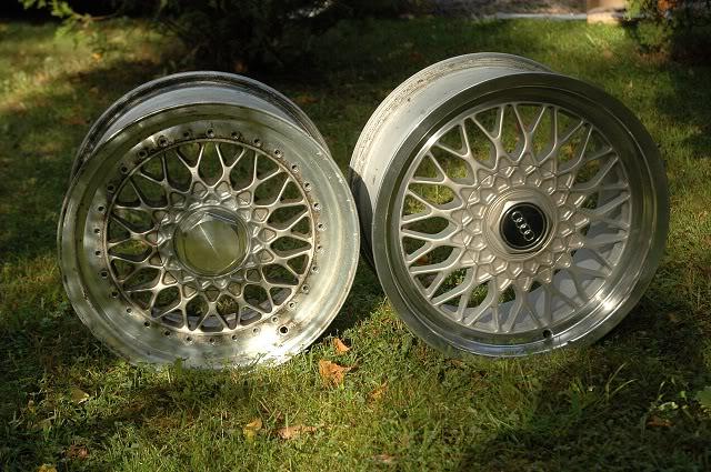 "ripa: Jetta Mk2 CL ""Coupe"" & Passat 35i G60 Syncro - Sivu 3 DSC_0017"
