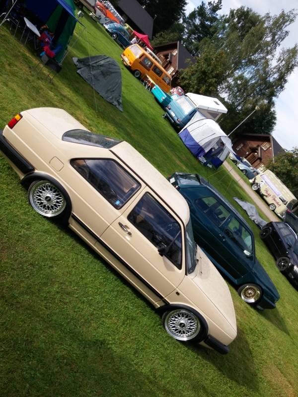 """ripa: Jetta Mk2 CL """"Coupe"""" & Passat 35i G60 Syncro - Sivu 7 20160730_180304_zps6ubx49pi"""