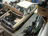 "ripa: Jetta Mk2 CL ""Coupe"" & Passat 35i G60 Syncro - Sivu 6 Th_20140126_1254081_zpsada5a2d9"