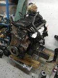 "ripa: Jetta Mk2 CL ""Coupe"" & Passat 35i G60 Syncro - Sivu 6 Th_20140211_2136101_zps7368fab4"