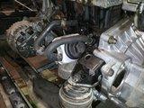 "ripa: Jetta Mk2 CL ""Coupe"" & Passat 35i G60 Syncro - Sivu 6 Th_20140307_1830221_zps4b17a4f4"