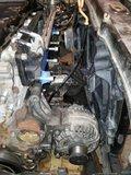 """ripa: Jetta Mk2 CL """"Coupe"""" & Passat 35i G60 Syncro - Sivu 6 Th_20140308_1348111_zps8ea47946"""
