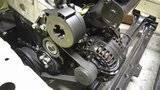 "ripa: Jetta Mk2 CL ""Coupe"" & Passat 35i G60 Syncro - Sivu 7 Th_DSC_0300_zpscs4vyykc"