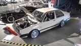 "ripa: Jetta Mk2 CL ""Coupe"" & Passat 35i G60 Syncro - Sivu 7 Th_DSC_0442_zpsns5nqn4m"