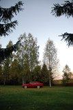 """ripa: Jetta Mk2 CL """"Coupe"""" & Passat 35i G60 Syncro Th_Jetta001"""
