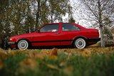 """ripa: Jetta Mk2 CL """"Coupe"""" & Passat 35i G60 Syncro Th_Jetta010"""