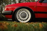 """ripa: Jetta Mk2 CL """"Coupe"""" & Passat 35i G60 Syncro Th_Jetta013"""