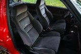 """ripa: Jetta Mk2 CL """"Coupe"""" & Passat 35i G60 Syncro Th_Jetta017"""