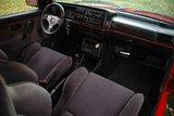 """ripa: Jetta Mk2 CL """"Coupe"""" & Passat 35i G60 Syncro Th_Jetta019"""