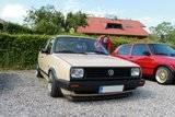 "ripa: Jetta Mk2 CL ""Coupe"" & Passat 35i G60 Syncro - Sivu 5 Th_Wrthersee1552012717"