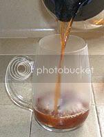And I quote (Irish-style) Irish_coffee2