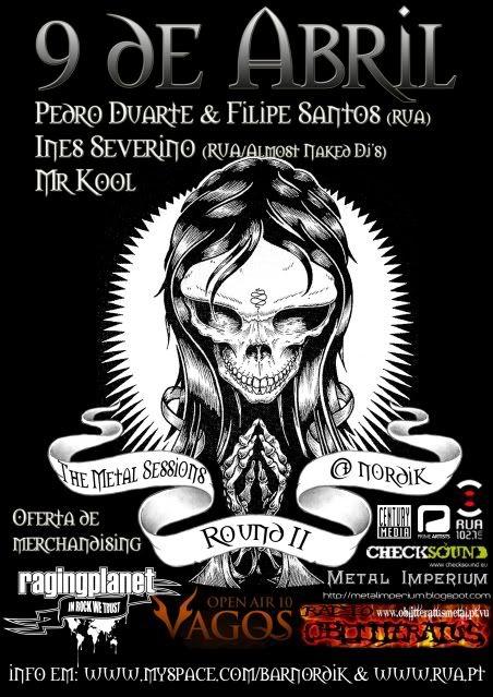 Eventos de interesse além de concertos tais como feiras, exposições, etc - Página 2 FlyerMetalSessions2-9Abril2010-FINA