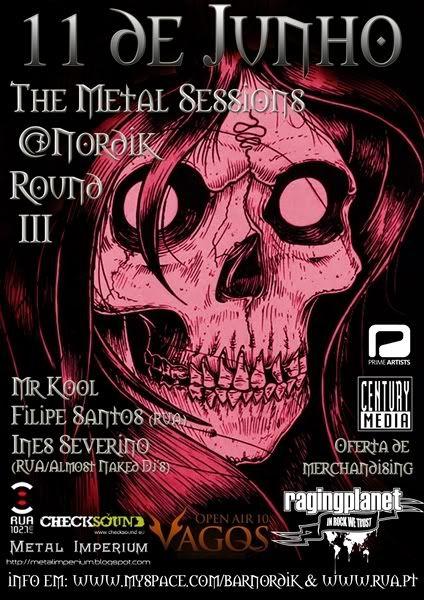 Eventos de interesse além de concertos tais como feiras, exposições, etc - Página 3 MetalroundIIIFINAL424x600