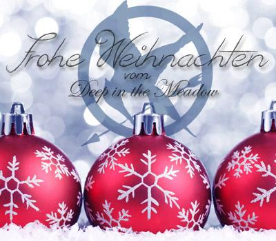 Gästebuch des Forums Weihnachtenblasservogel2_zpsfx3qnh2j