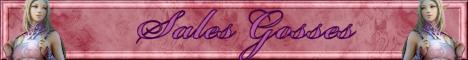 créer un forum : du-rire-aux-larmes - Portail 46860