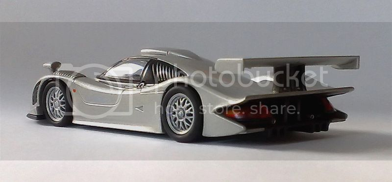 Kyosho 1:64 - Page 9 911_gt1_1