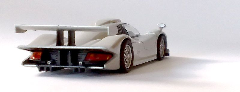 Kyosho 1:64 - Page 9 911_gt1_2