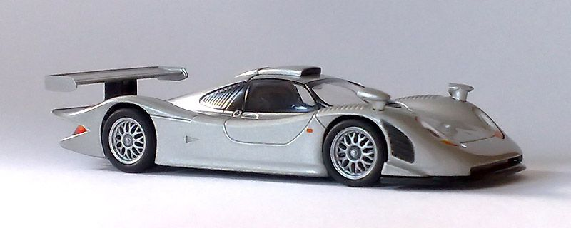 Kyosho 1:64 - Page 9 911_gt1_3
