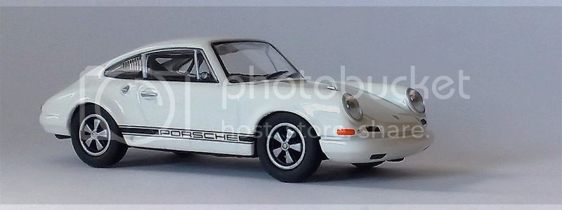 Kyosho 1:64 - Page 9 911r_3