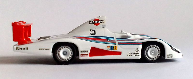 Kyosho 1:64 - Page 9 936_1