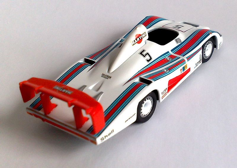 Kyosho 1:64 - Page 9 936_2