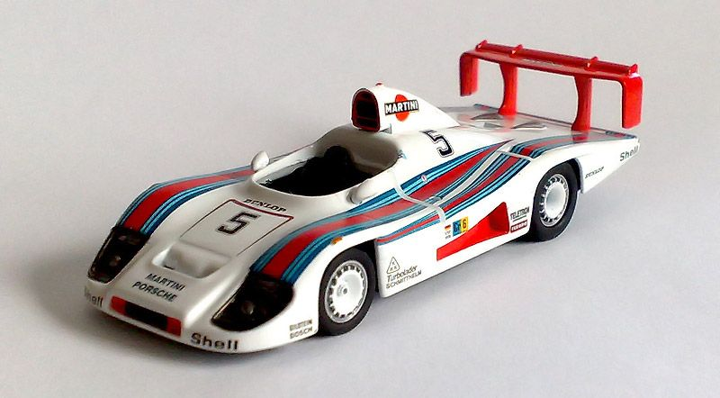 Kyosho 1:64 - Page 9 936_3
