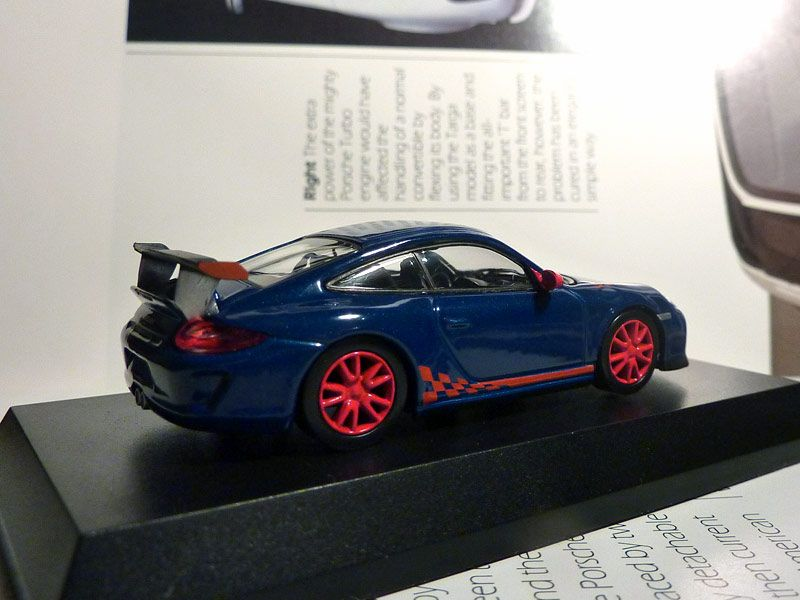 Kyosho 1:64 - Page 11 911_gt3_rs_3_zps27e90be5