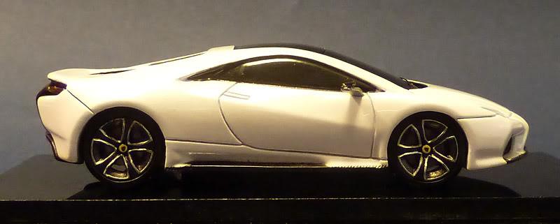 1:64 high end modeli - Page 3 Esprit_3
