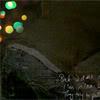 Le boudoir d'Hamaiah #2 Kitmiam-av2