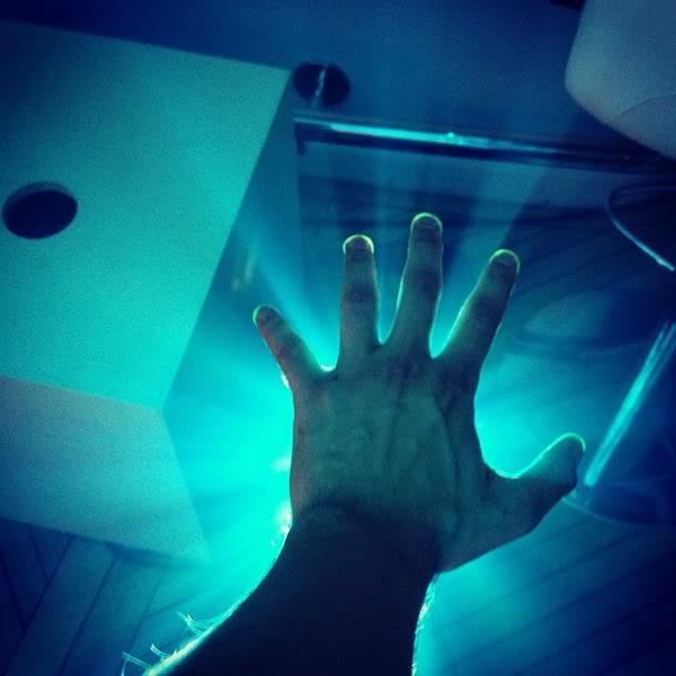 Percy Jackson 2 : La mer des monstres (2013) Ma1110