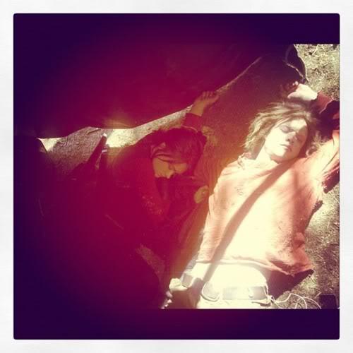 Percy Jackson 2 : La mer des monstres (2013) Tumblr_m42p3acW2P1rq4nszo1_500