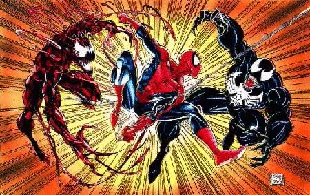 CARNAGE Spiderman_vs_Venom_and_Carnage