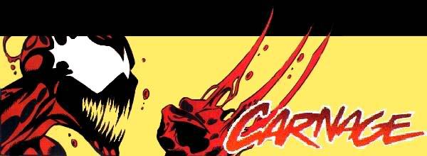 CARNAGE Carnage_banner
