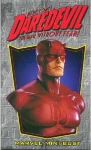 DAREDEVIL Daredevil_bust