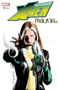 MALICIA ( Rogue ) Maximum_xmen16