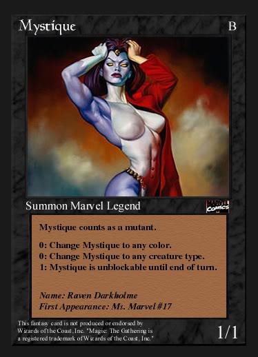 MYSTIQUE Mystique3qg