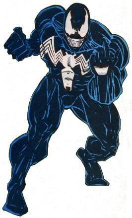 VENOM Venom
