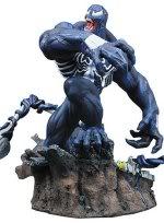 VENOM Venom_Statue_klein