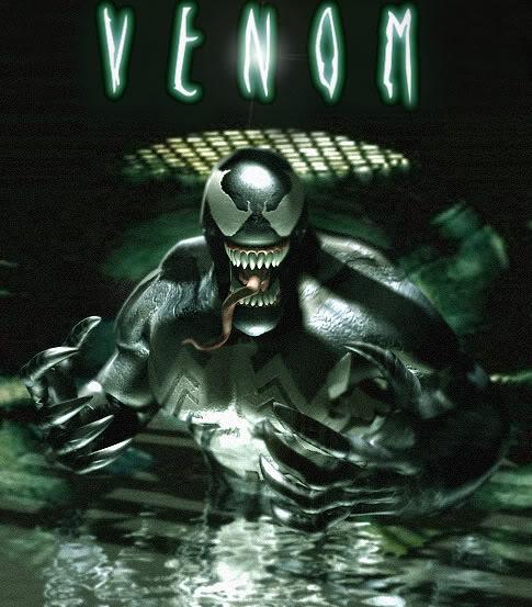 VENOM Venom-big